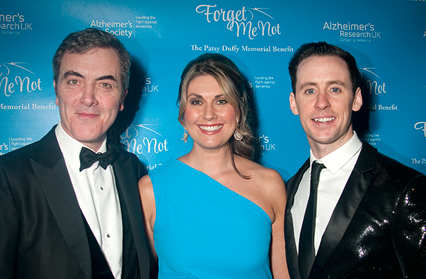 james-nesbitt-sarah-travers-connor-phillips