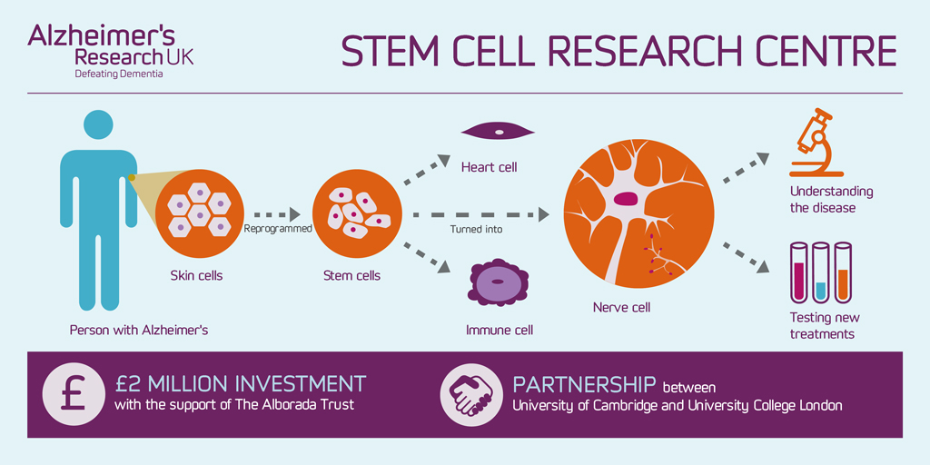 supporting stem cell research Stem cell research is dedicated to publishing high-quality manuscripts focusing on the biology and applications of stem cell research submissions to.