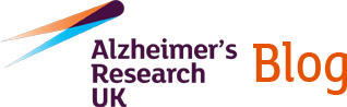 Alzheimer.. ..'s Research UK Blog
