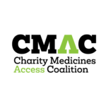 Charity Medicines Access Coalition